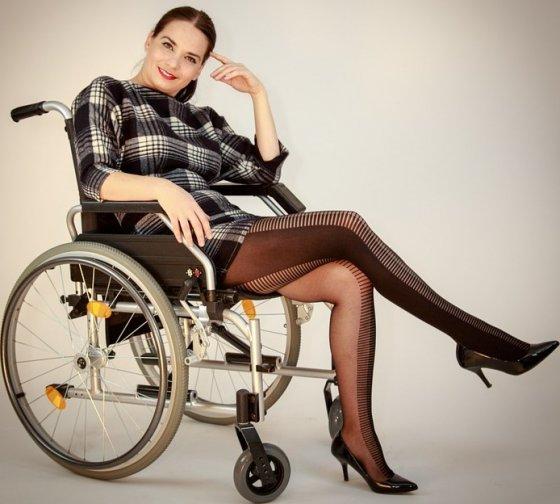 Servicio Prepago para Personas Discapacitadas